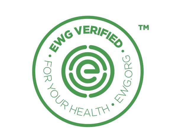 EWG_verified_logo